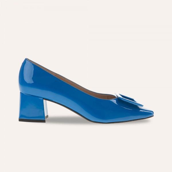 Cloe Azul