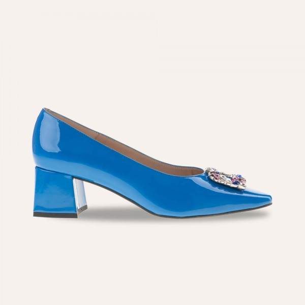 Thalassa Azul