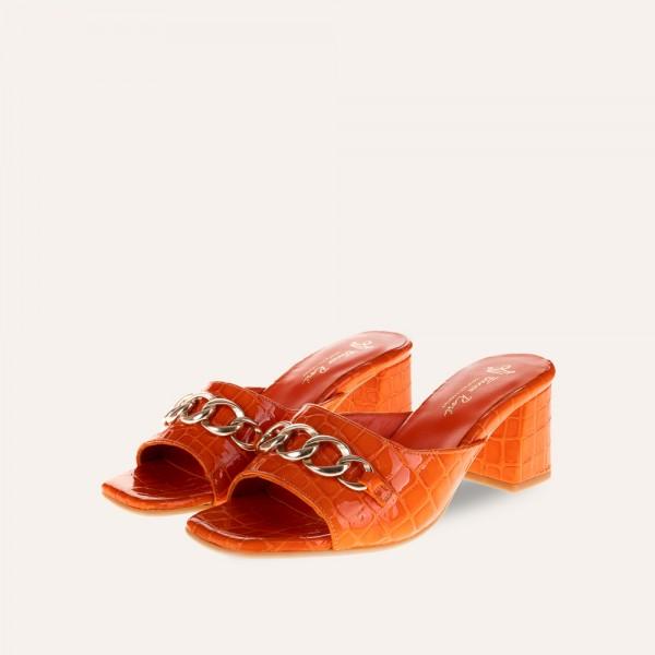 Myrtena Naranja