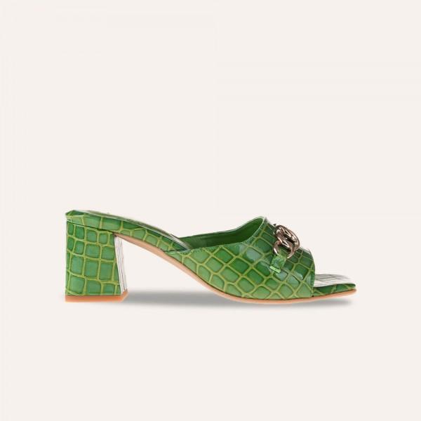 Myrtena Verde